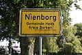 Heek Nienborg - Ossenkamp 01 ies.jpg