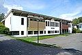 Heer skole (8367365744).jpg
