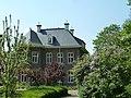 Heerlen-Zandweg 180 (1).JPG
