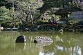 Heian-jingu shinen02bs3216.jpg