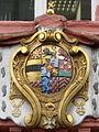 Heidelberg-Hofapotheke-Wappen.JPG