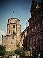 Heidelberg Castle (9813192513).jpg
