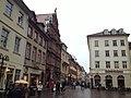 Heidelberg Hauptstraße 187.jpg