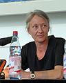 Heidi-ecks-2011-ffm-038.jpg