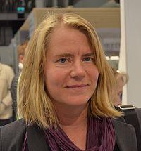 Heidi von Wright 01.JPG