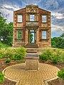 Heigold House in HDR.jpg