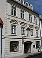 Heiliggeistgasse 8 Freising-1.jpg