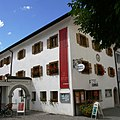 HeimatmuseumSchruns.JPG