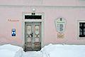 Heimatmuseum Windischgarsten - entrance.jpg