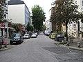 Hein-Hoyer-Straße, 1, St. Pauli, Hamburg.jpg