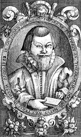 Heinrich Eckhard