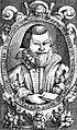 Heinrich-Eckhard.jpg