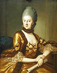 Heinsius Anna Amalia@Goethe-Museum Frankfurt a.M.20170819.jpg