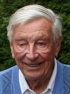 Heinz Billing-2012