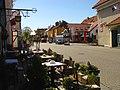 Hel, Poland - panoramio (13).jpg