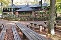Hellerhütte im Naturpark und Biosphärenreservat Pfälzerwald - panoramio (1).jpg