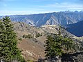 Hells Canyon and the Seven Devils, Wallowa-Whitman National Forest (26776500356).jpg