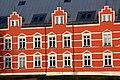 Helsingborg 2013-03-08 (8675122101).jpg
