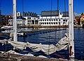 Helsingborg 2013-04-06 (8724692737).jpg