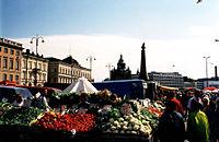 Helsinki Kauppatori.jpg