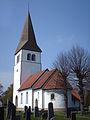 Hemse kyrka.JPG