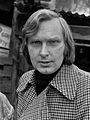 Henk van der Meyden (1974).jpg