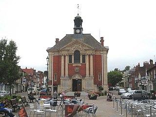 Henley-on-Thames,  Англия, Великобритания
