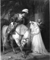 Henri IV.png