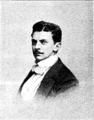 Henri Obreen.png