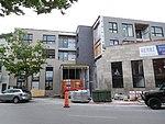 Henri condominiums - 26.jpg