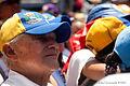 Henrique Capriles Radonski en Cumana (8636906918).jpg