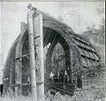 Henry Burdens Waterwheel.JPG