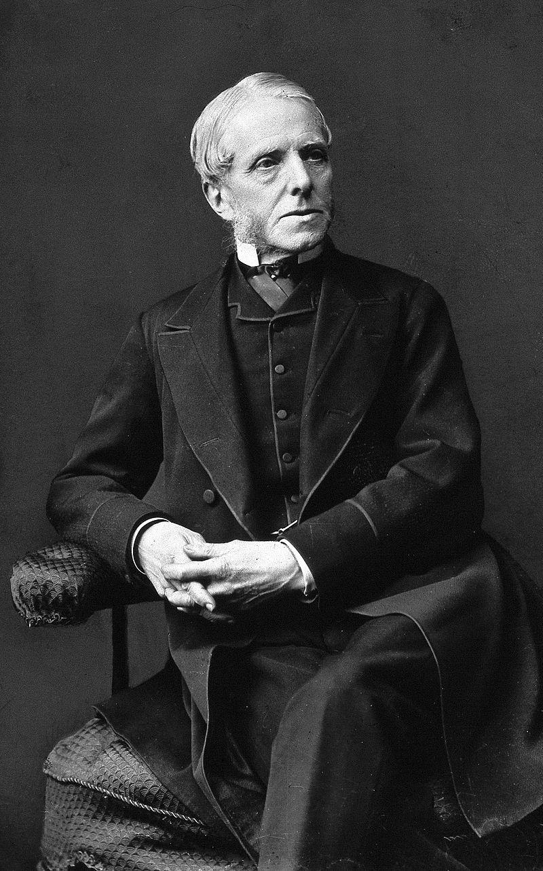 Henry Duncan Littlejohn.jpg