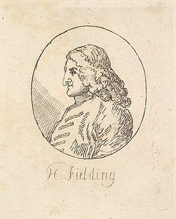Henry Fielding MET DP825191.jpg