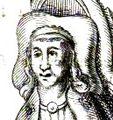 Henry II Brabant.jpg