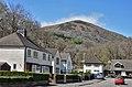 Heol Berry -Taff's Well - geograph.org.uk - 1814876.jpg