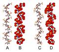 Heparin-3D-structures.png