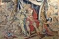 Hephaestus traps Ares and Aphrodite (2).jpg