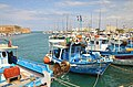 Heraklion old harbour in Crete, Greece 006.jpg