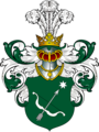 Herb własny Tutkowskich.png