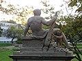 Herkules-Statue im Blüherpark, Dresden (93).jpg