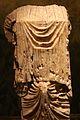 Herma Farnese Nápoles 02.JPG