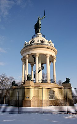 HermannHeightsMonument.jpg