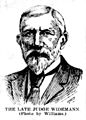 Hermann A. Widemann (newspaper sketch).jpg
