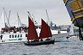 Hermione Brest sur l'eau121.JPG