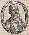 Hernán Cortés-Mexicana página 10.jpg