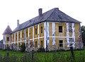 Herrenhaus Daňkov (Tschechien).jpg