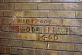 Herrup = God (4458929942).jpg