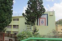 Herzl6382.jpg