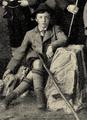 Herzog Franz Josef in Bayern 1897.png